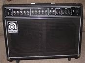 AMPEG Electric Guitar Amp VH 140C COMBO